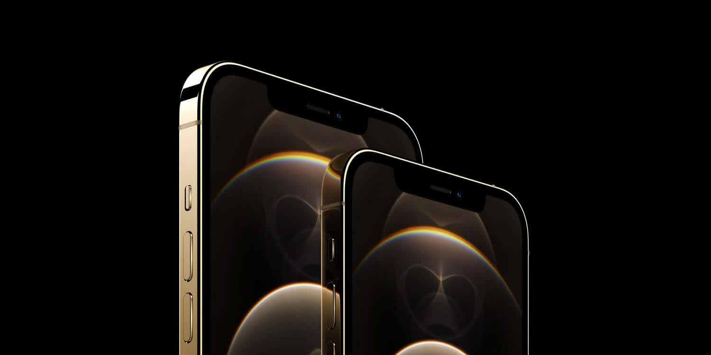 IPhone 2021 года может превзойти iPhone 12 по трем причинам - Куо
