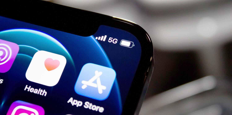 Комиссия App Store снижена: жалобы и расследования продолжаются