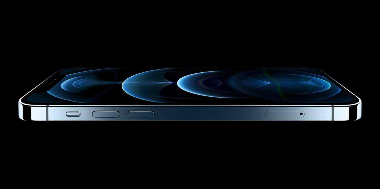 По словам Foxconn, спрос на iPhone 12 высокий;  Уинсконсин все еще ...