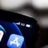 Развертывание 5G быстрее, чем ожидалось; достигнет 1 млрд человек в этом году