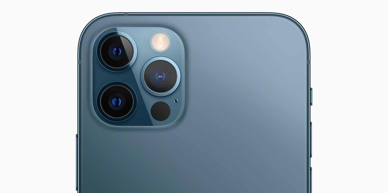 Предзаказы на iPhone 12