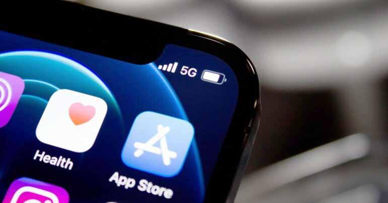 Apple открывает регистрацию в новой программе для малого бизнеса App Store с комиссией 15%
