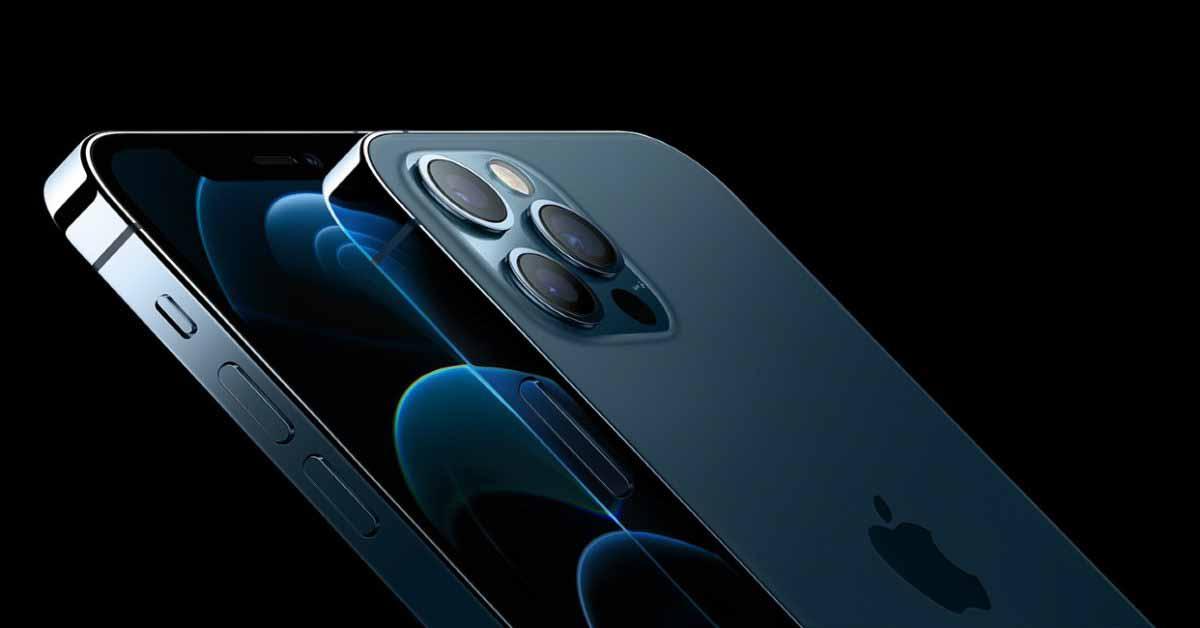 Как сделать снимок экрана на iPhone 12 mini, 12 и 12 Pro