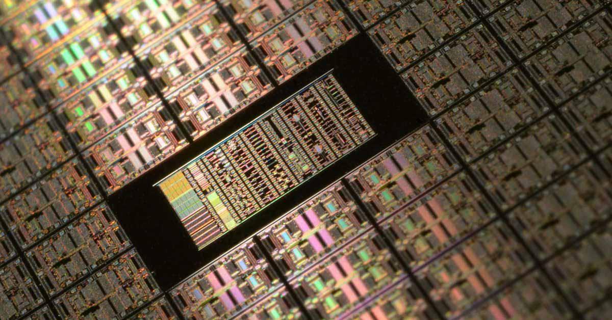 3-нм чипы, вероятно, будут установлены на iPhone 2023 года и перейдут на следующий этап