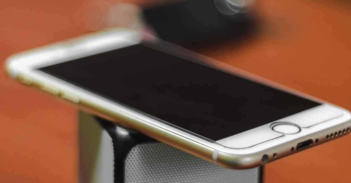 Apple подала очередной судебный иск из-за аккумуляторной батареи iPhone, требуя возмещения убытков в размере 73 миллионов долларов для пользователей