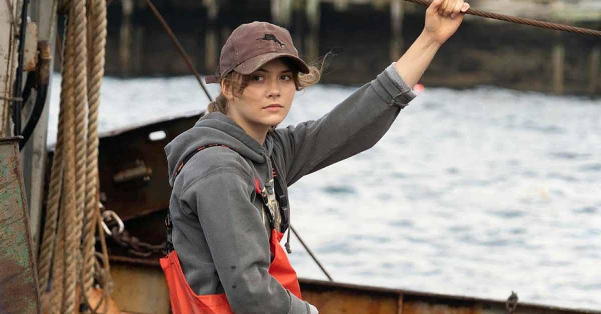 Apple TV + приобретает популярный фильм Sundance «CODA» за рекордную сумму в 25 млн долларов