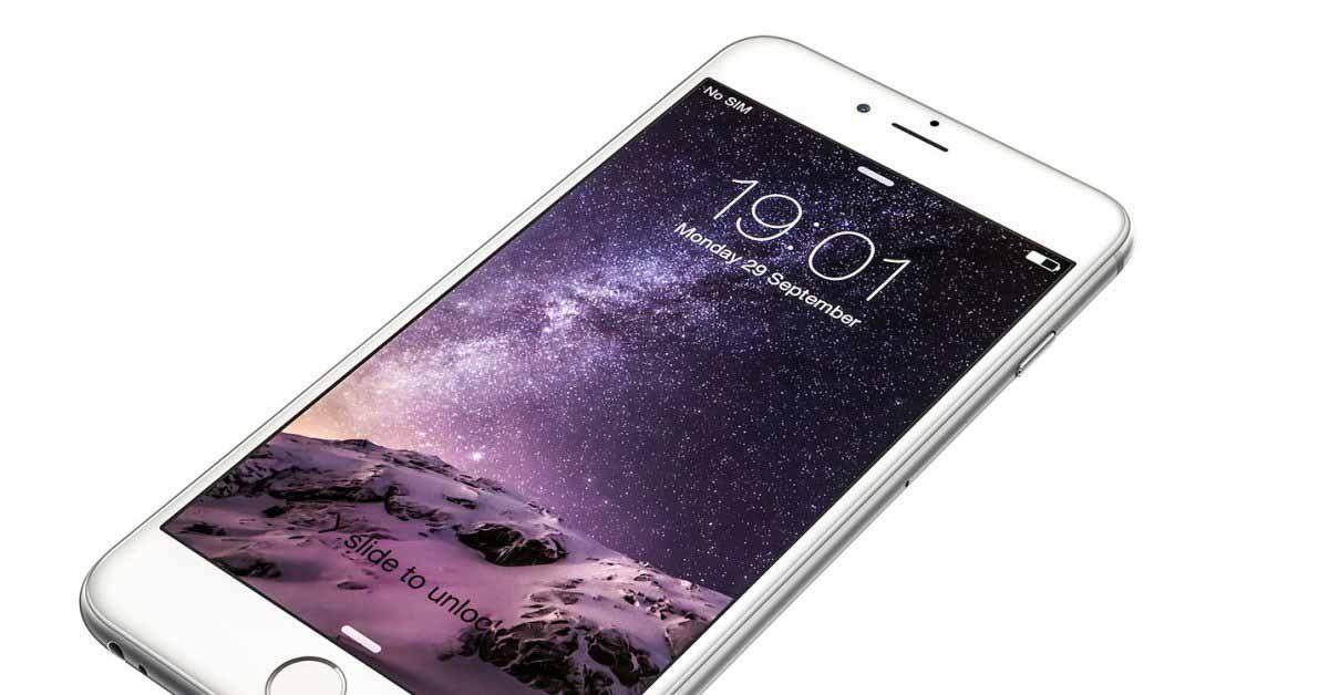 Apple выпускает iOS 12.5.1 для старых iPhone с исправлением ошибок для уведомлений о заражении COVID-19