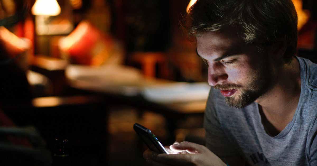 Более половины меток конфиденциальности App Store ложны при небольших выборочных проверках Washington Post