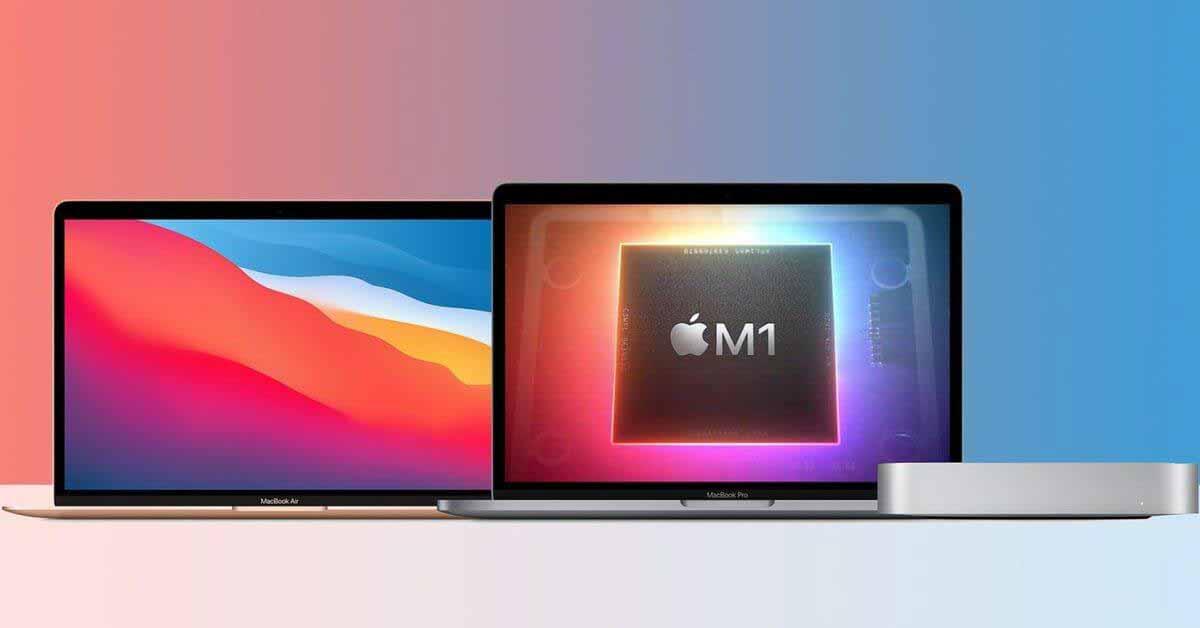 Бывший инженер Apple подробно рассказал, как 10 лет назад началась магия производительности Mac M1
