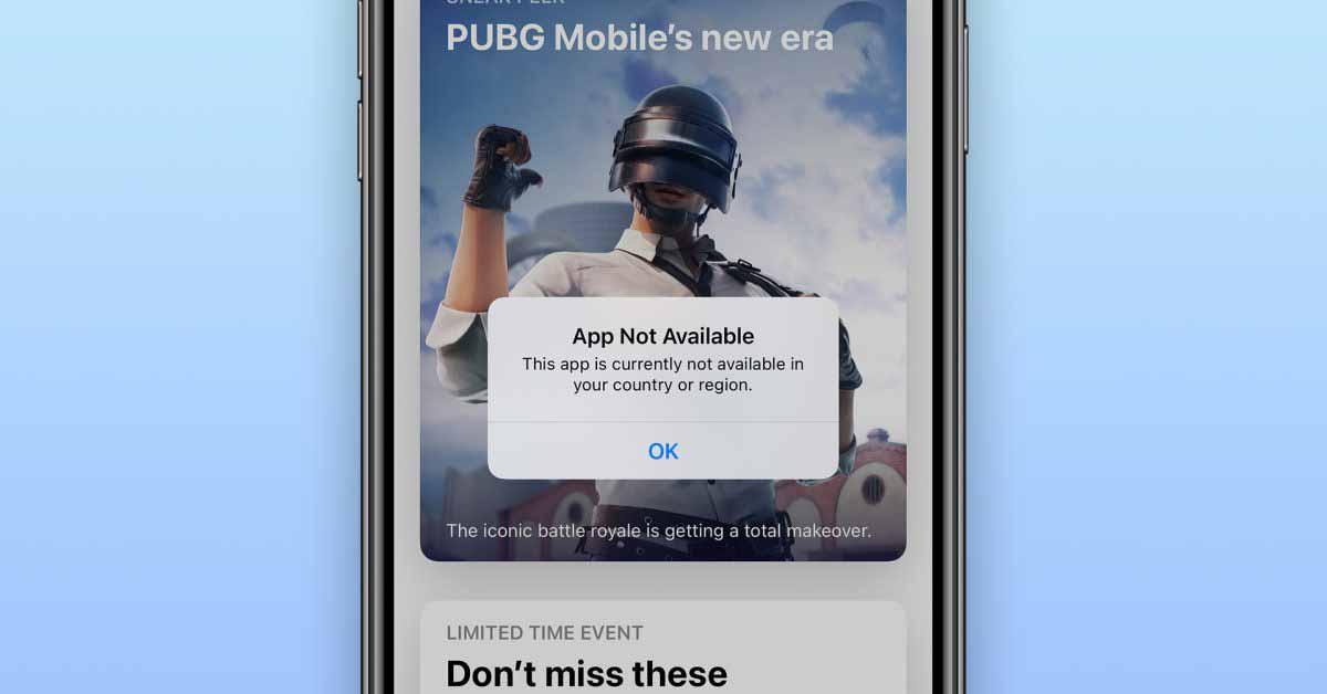 Epic Games призывает Apple восстановить Fortnite в App Store с новым юридическим оформлением в Великобритании