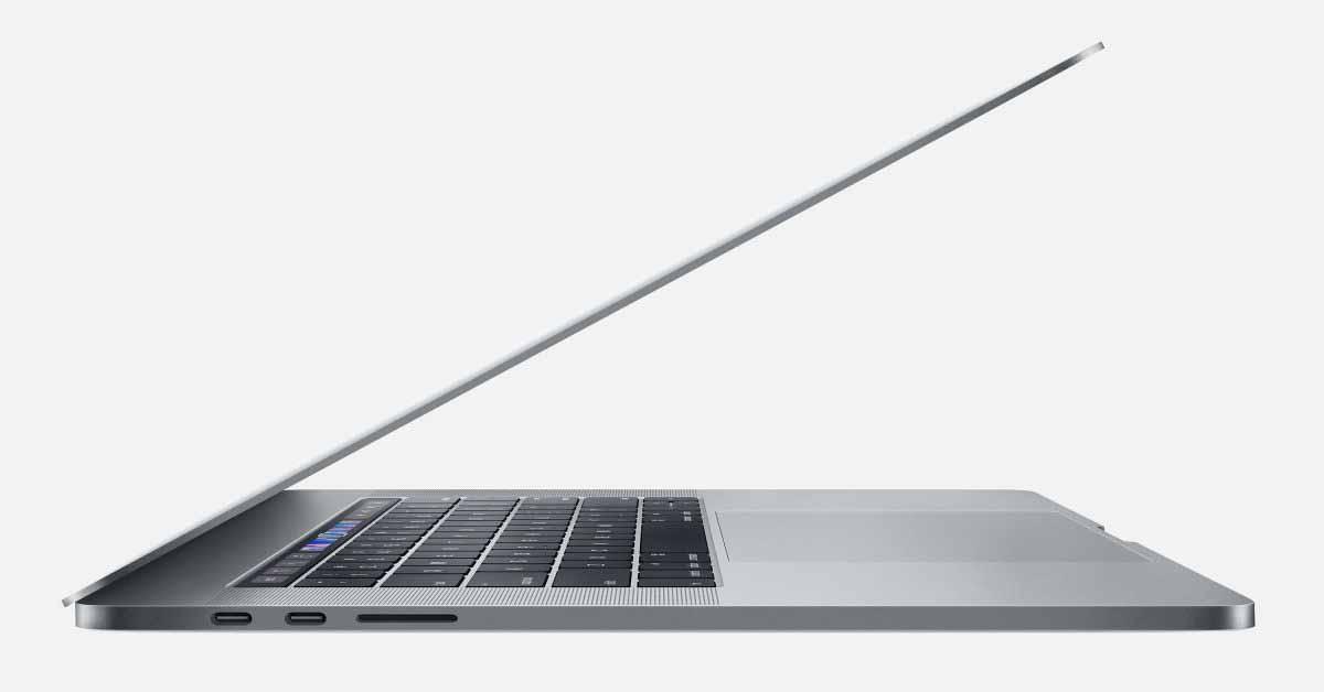 Модели MacBook Pro 2021 года - могут ли сегодняшние отчеты быть верными?