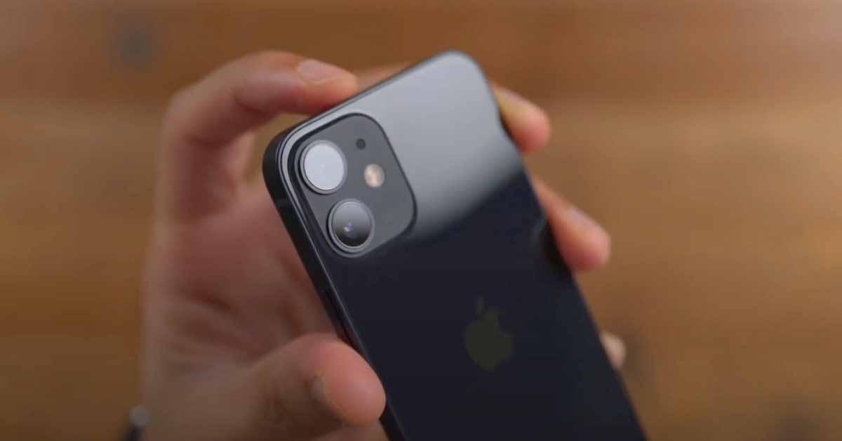 По данным IDC, самые высокие продажи iPhone за весь квартал AAPL