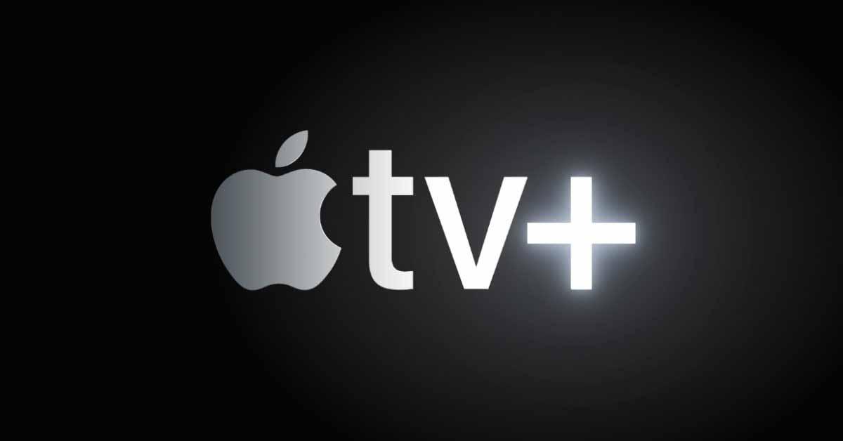 Согласно опросу, 62% подписчиков Apple TV + пользуются бесплатной пробной версией, поскольку Apple создает свой каталог контента.