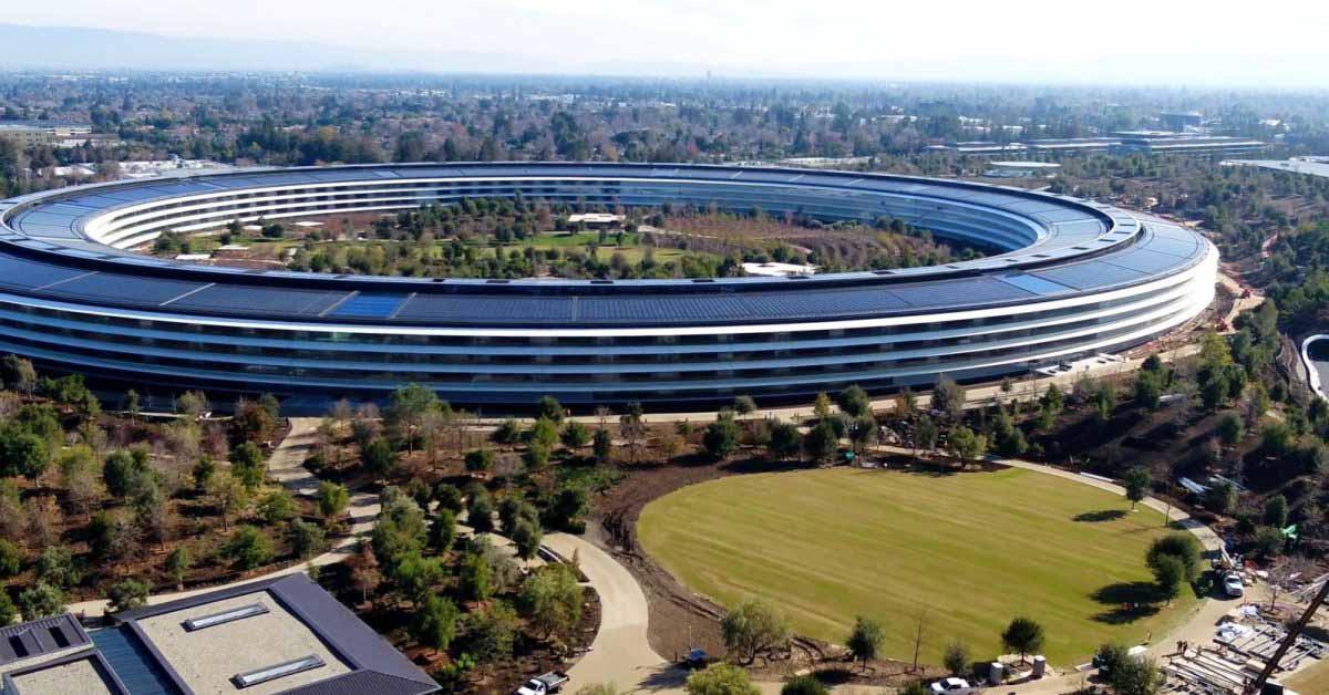 Строгий подход Apple к секретности в центре внимания после отказа Hyundai от заявления Apple Car
