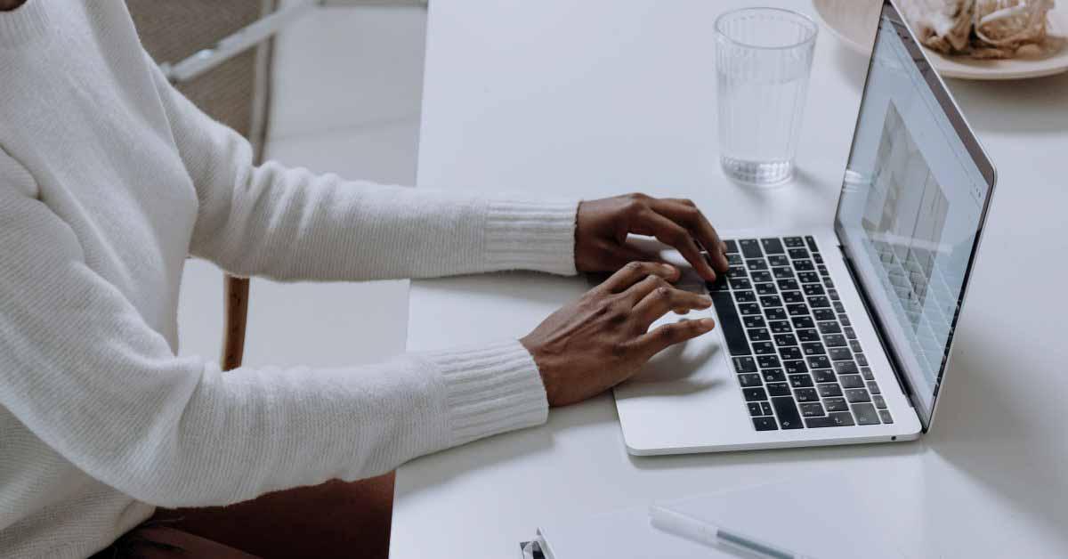 Титановые MacBook, iPhone и iPad описаны в патенте Apple