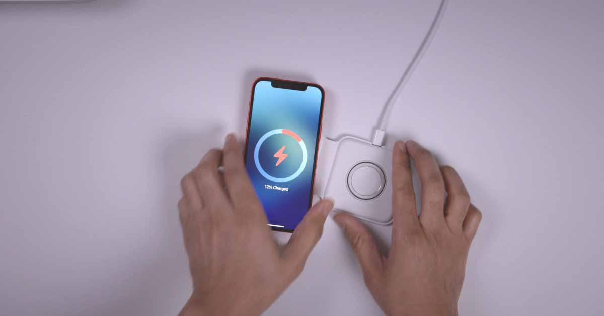 В документе поддержки Apple добавлены новые подробности о том, как iPhone 12 и MagSafe могут повлиять на кардиостимуляторы