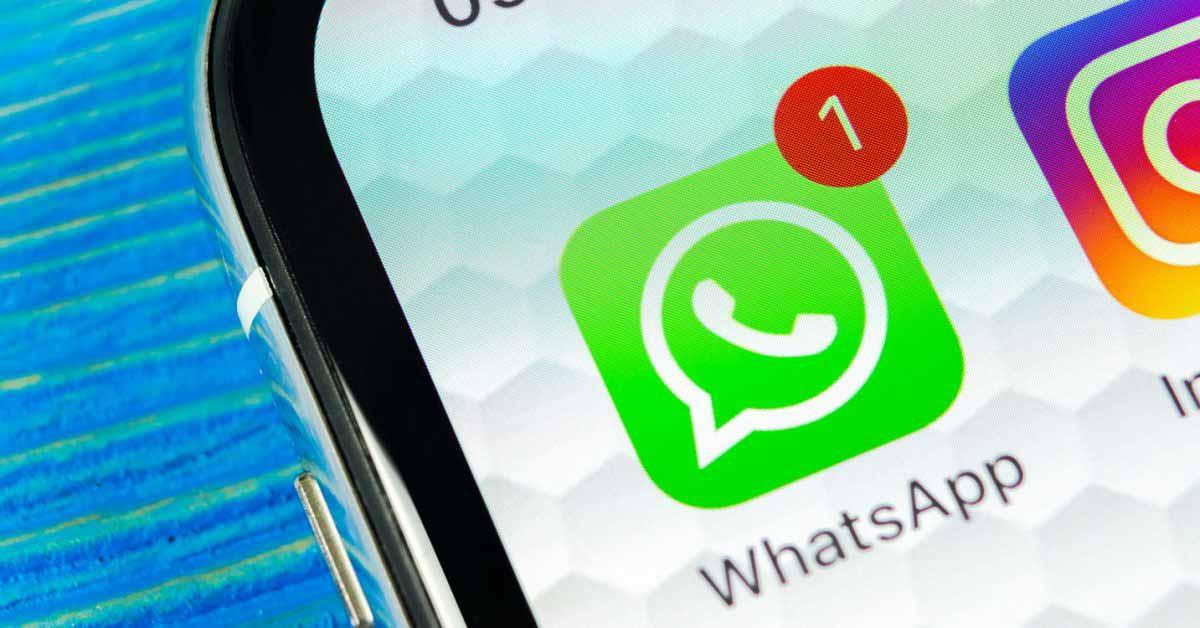 WhatsApp разъясняет изменения в конфиденциальности и обмен данными Facebook по мере роста Signal и Telegram