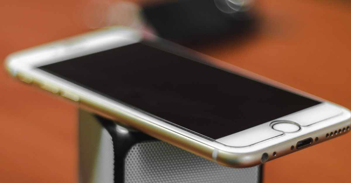 ЖК-экраны для iPhone больше не будут производить LG Display
