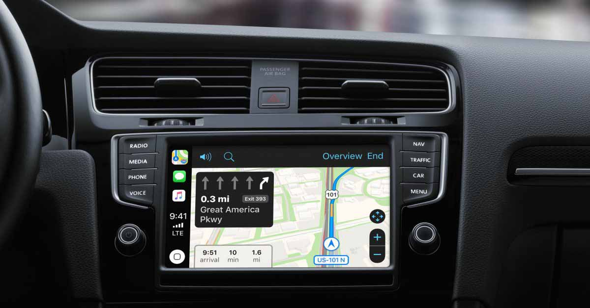 Apple Car: в отчете Bloomberg собраны несколько возможных партнеров по сборке и производству
