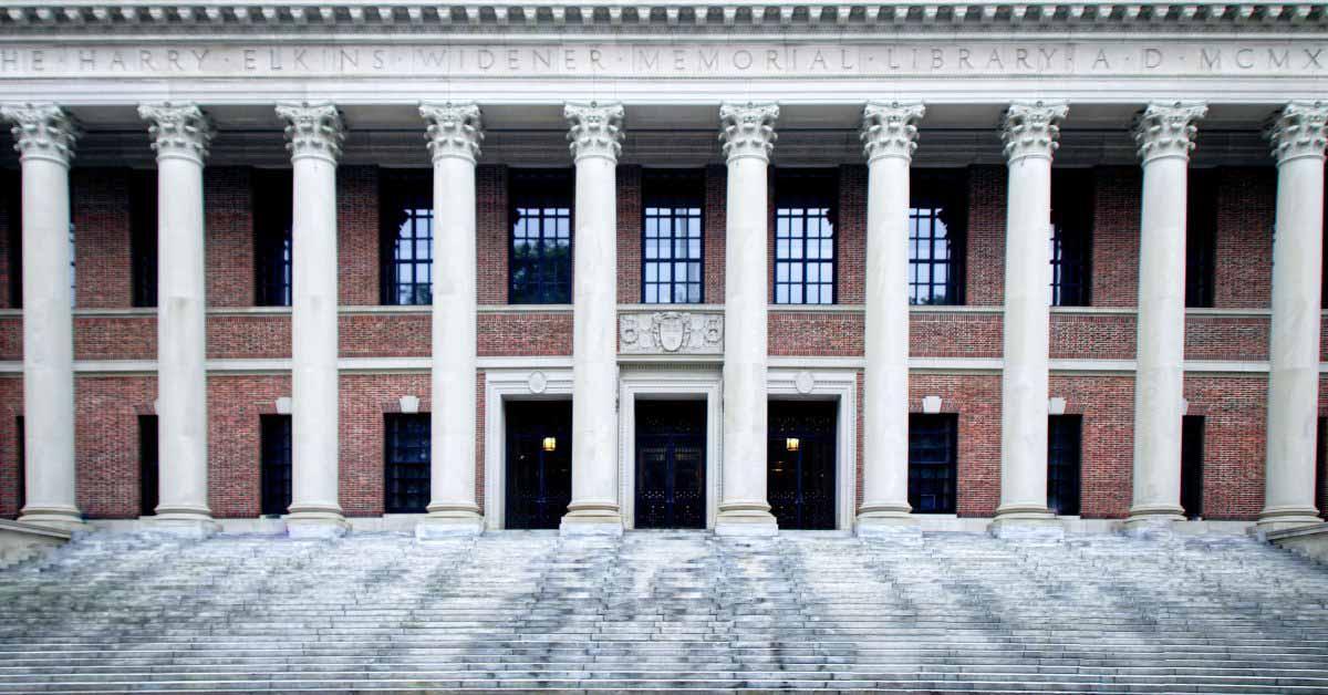 Apple против Facebook в отслеживании рекламы: Гарвард на стороне Apple