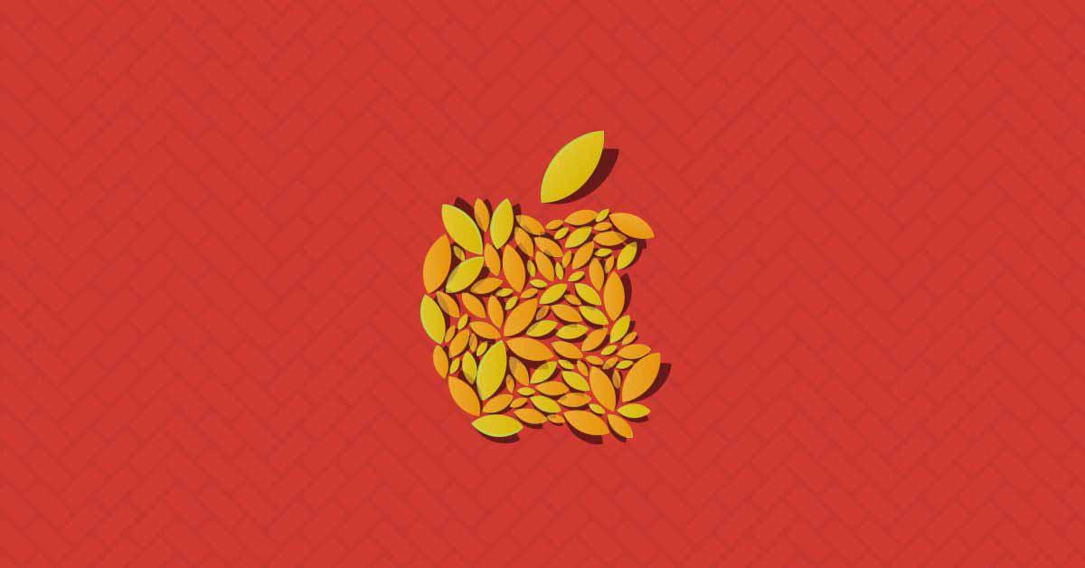 Apple Southpoint откроется в Дареме 15 февраля