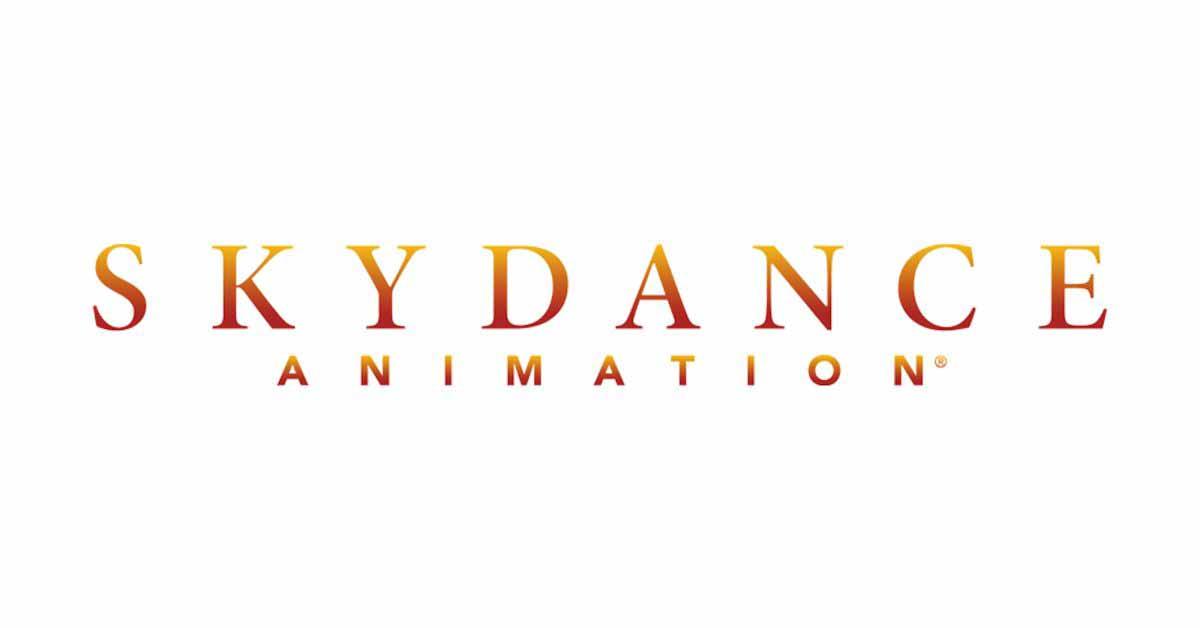 Apple TV + подписывает многолетний контракт со Skydance Animation на оригинальные телешоу и фильмы