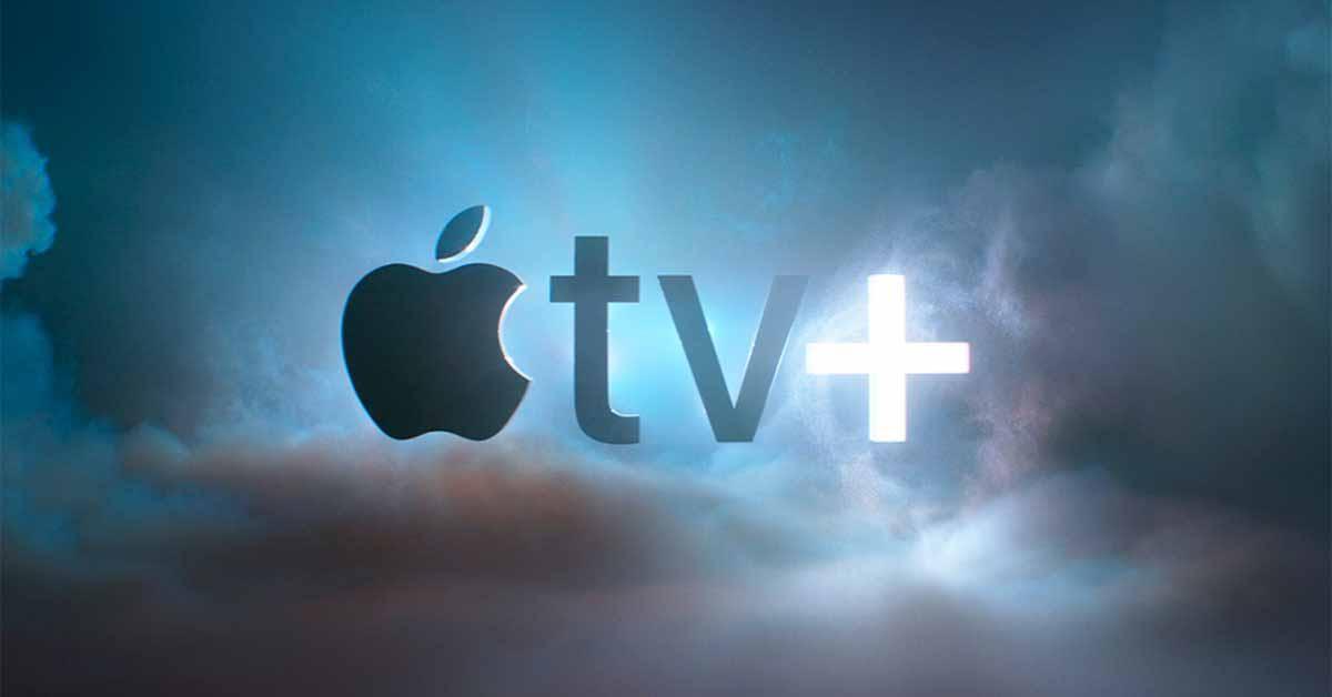 Apple TV + приобретает права на экранизацию фильма Долли с Флоренс Пью в главной роли