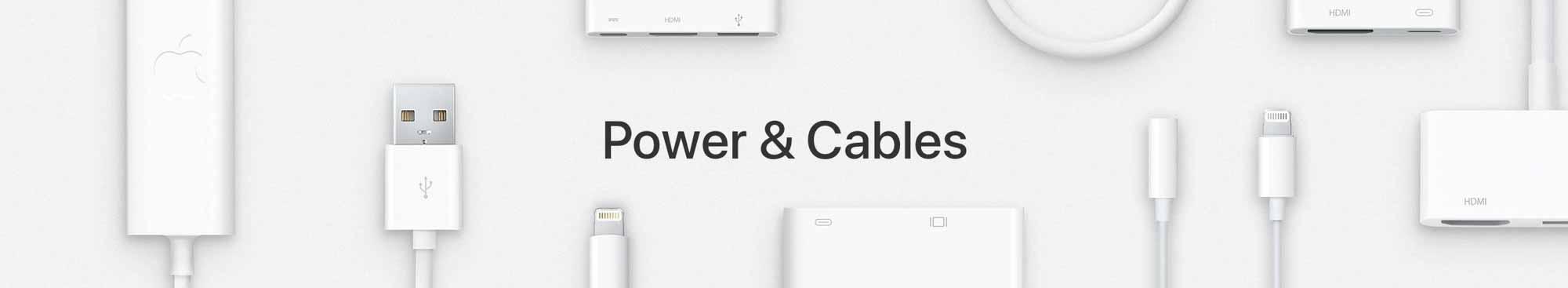 Быстрая зарядка iPhone iPad с помощью зарядного устройства MacBook?