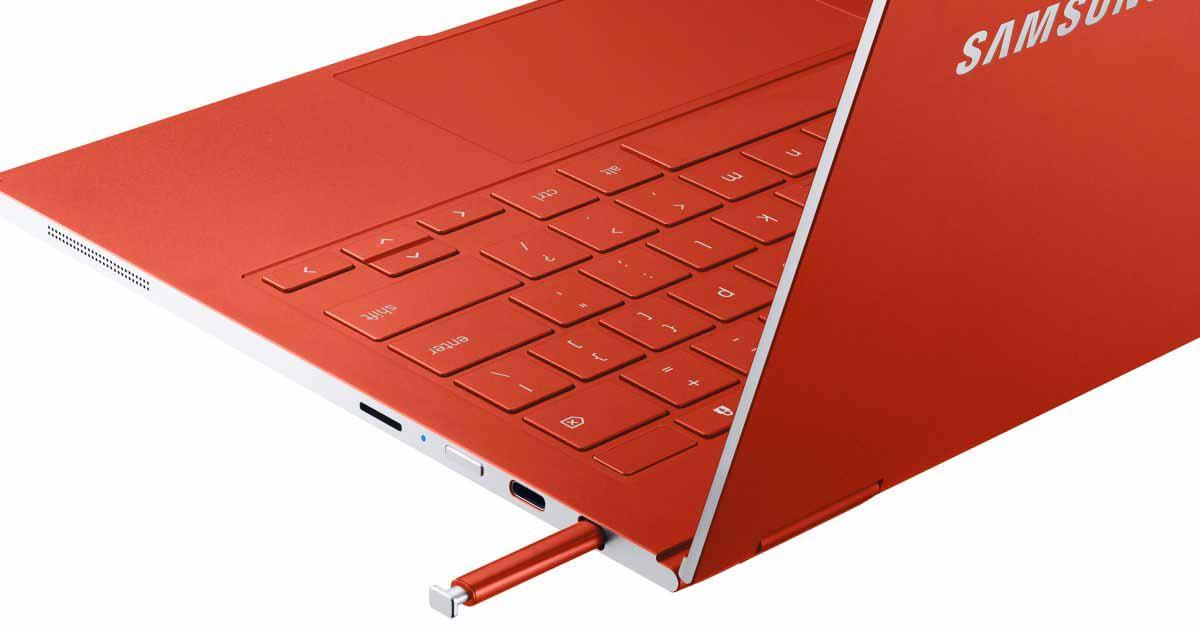 Доля рынка Mac выросла в прошлом году, но Chromebook обогнали