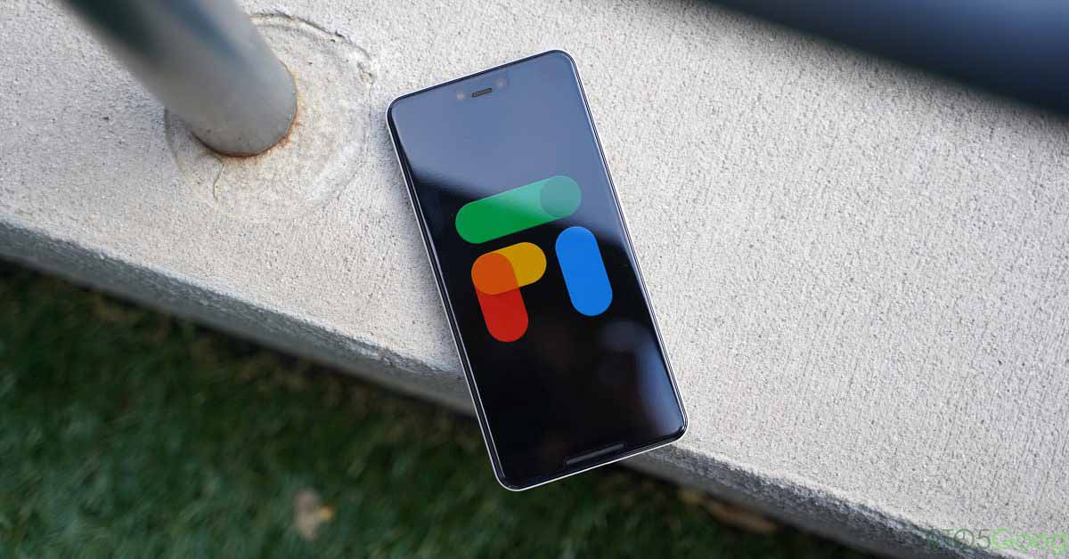 Google Fi VPN выходит на пользователей iPhone и выходит из бета-версии Android