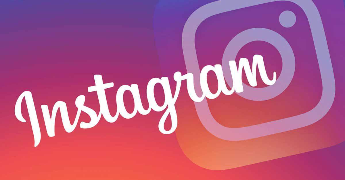 Instagram рассматривает возможность запретить пользователям делиться фотографиями из фидов с историями