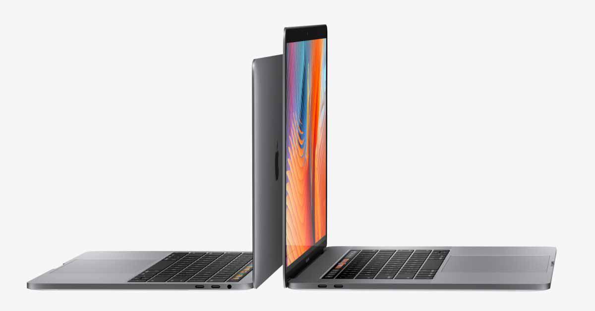 Как проверить, имеет ли ваш MacBook право на бесплатную замену аккумулятора -