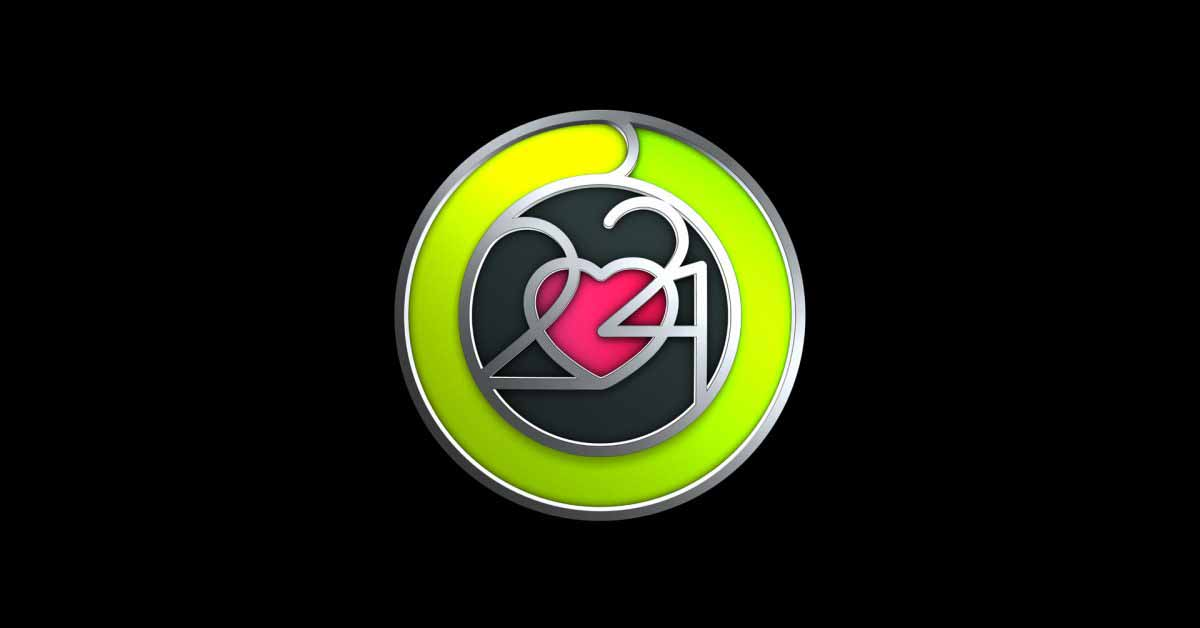 Не получили достижение Apple Watch «Вызов месяца сердца 2021»?  Вот как это исправить