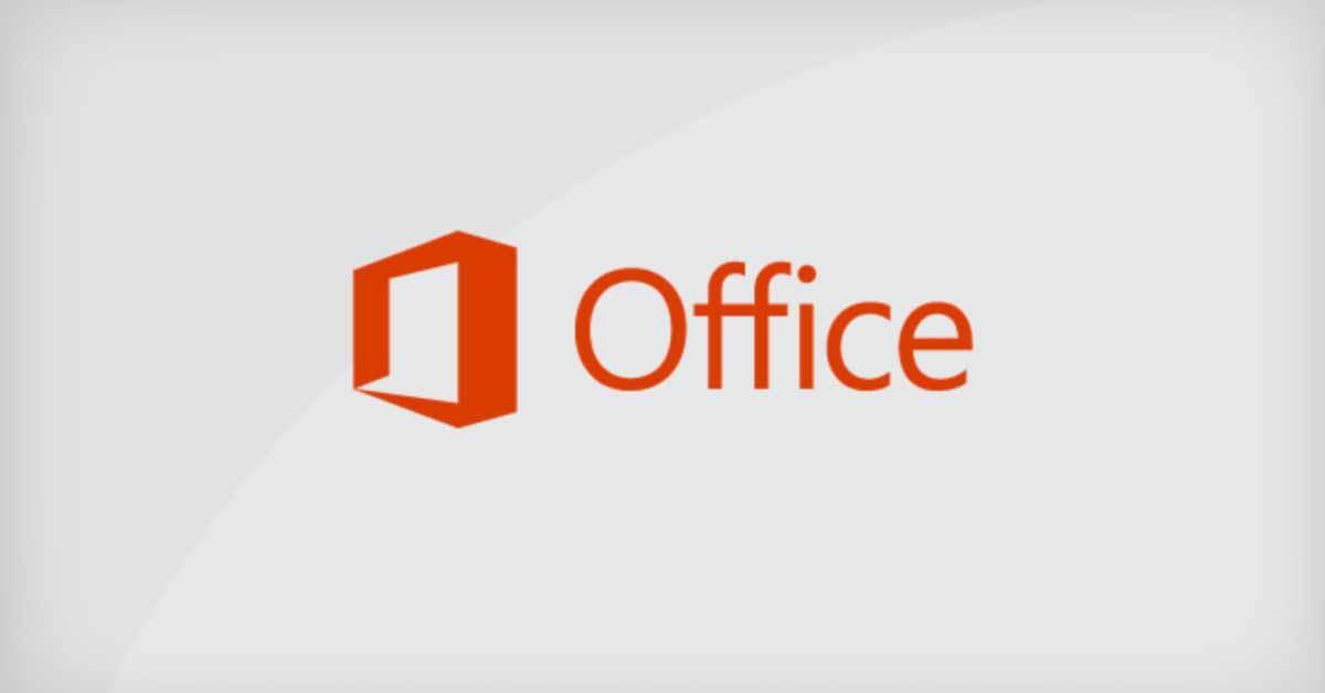 Office 2021 для Mac планируется запустить в конце этого года для потребителей и предприятий