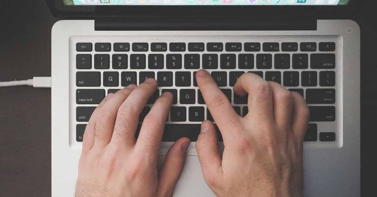 Ошибка Sudo может дать злоумышленнику root-доступ к Mac