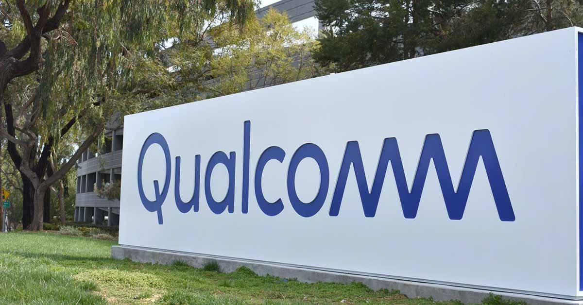 Отчет: Qualcomm сообщает регулирующим органам, что возражает против приобретения Nvidia компании Arm за 40 миллиардов долларов
