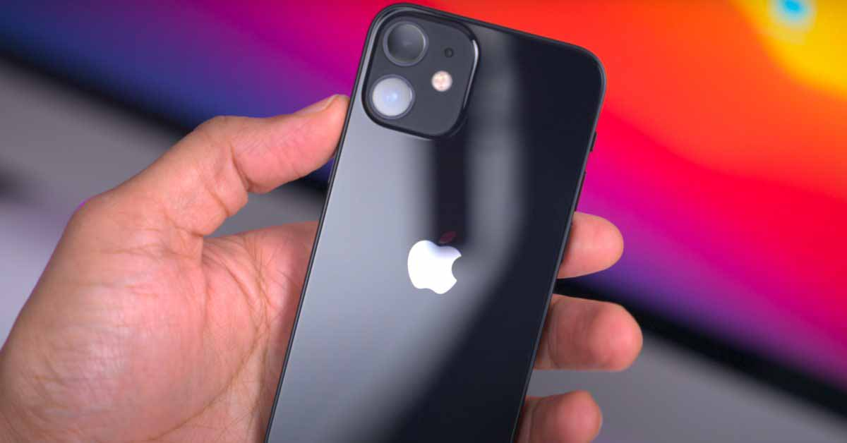 По мнению исследователей безопасности, iOS 14.5 значительно усложняет работу с уязвимостями с нулевым кликом
