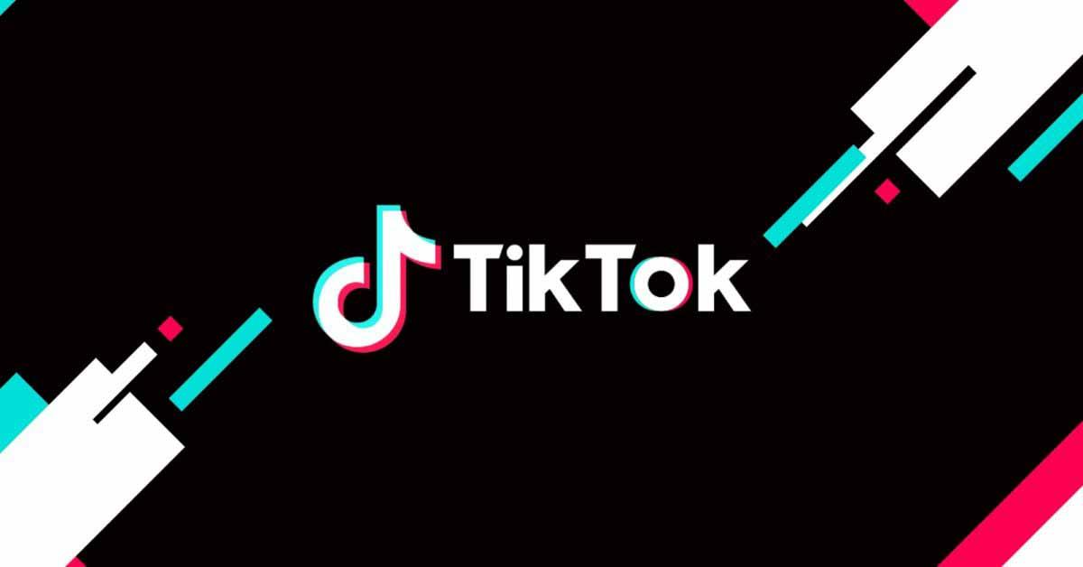 Продажа TikTok американской компании приостановлена, поскольку администратор Байдена рассматривает более комплексный подход