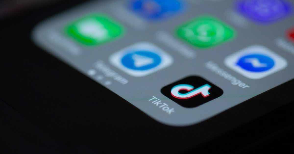 Судебные иски TikTok о конфиденциальности - соглашение о предлагаемом урегулировании