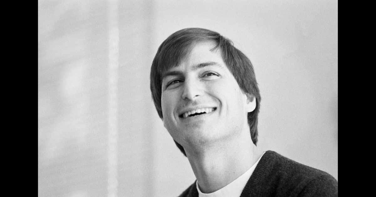 Тим Кук вспоминает Стива Джобса в день его 66-летия