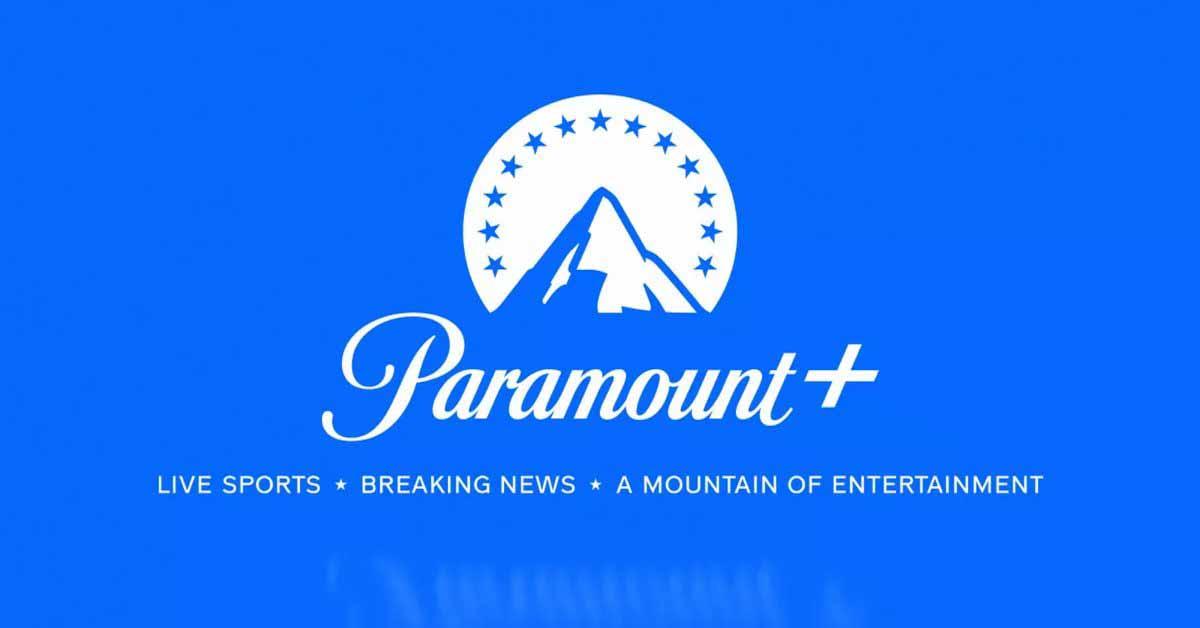 ViacomCBS подтверждает, что Paramount + будет доступен через каналы Apple TV