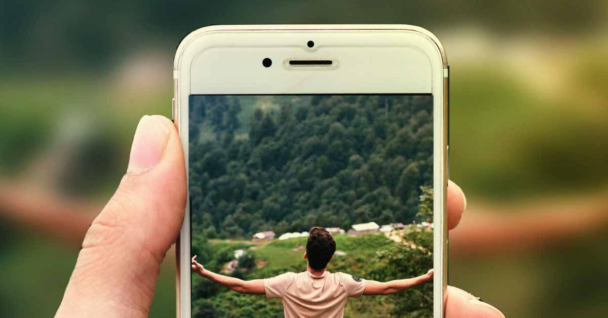 Владельцы iPhone в Великобритании могут получить выплаты от Qualcomm