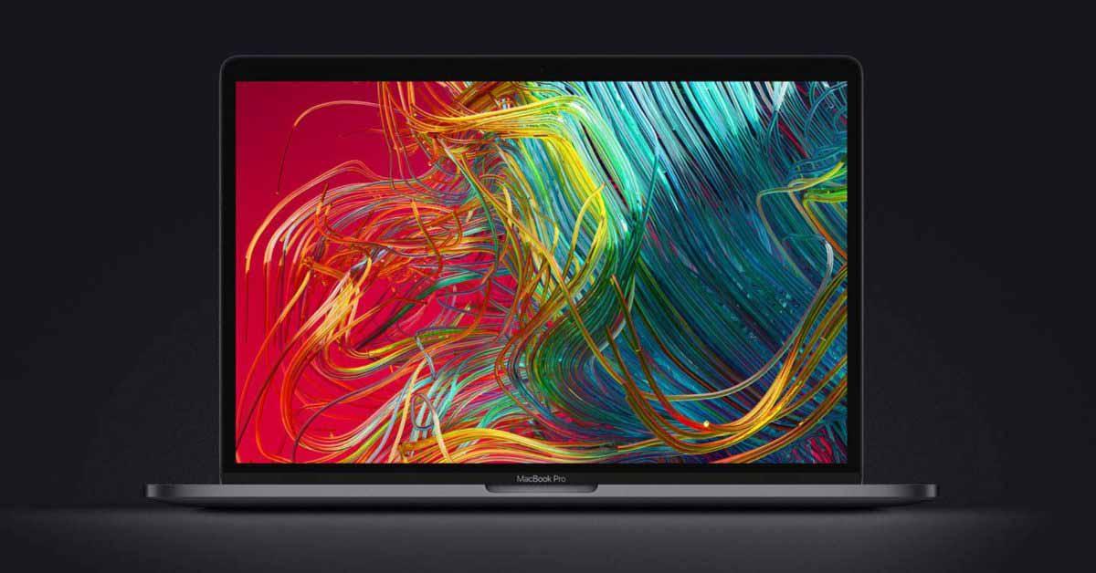 Все, что мы знаем о 14-дюймовых и 16-дюймовых MacBook Pro, обновляет Apple Silicon