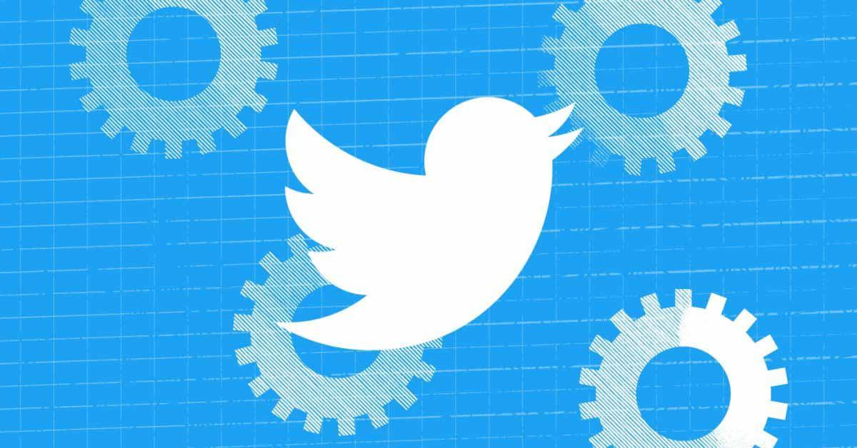 Адреса в Твиттере делятся с Apple на 30% меньше за Super Follow