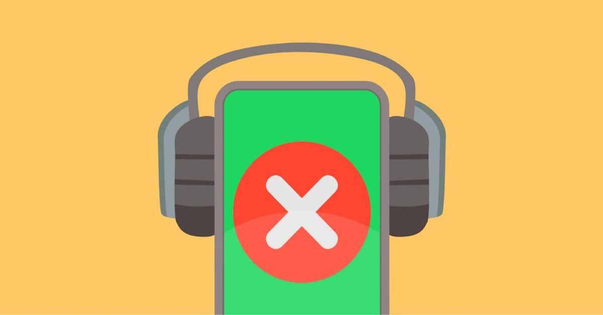 Антимонопольные регуляторы ЕС завершают рассмотрение обвинений против Apple после жалобы Spotify