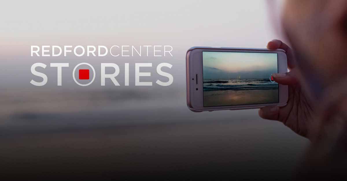 Apple стала партнером Redford Center по созданию молодежных фильмов