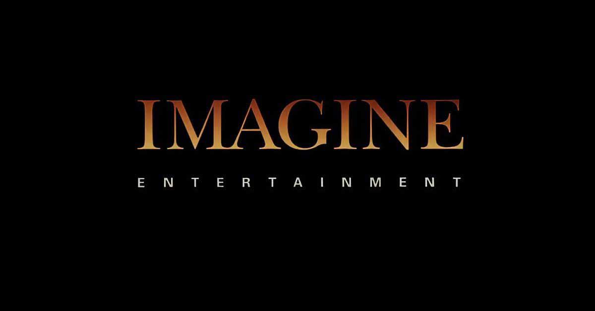 Apple TV + подписывает с Imagine Entertainment контракт на право первого просмотра на новые оригинальные полнометражные фильмы