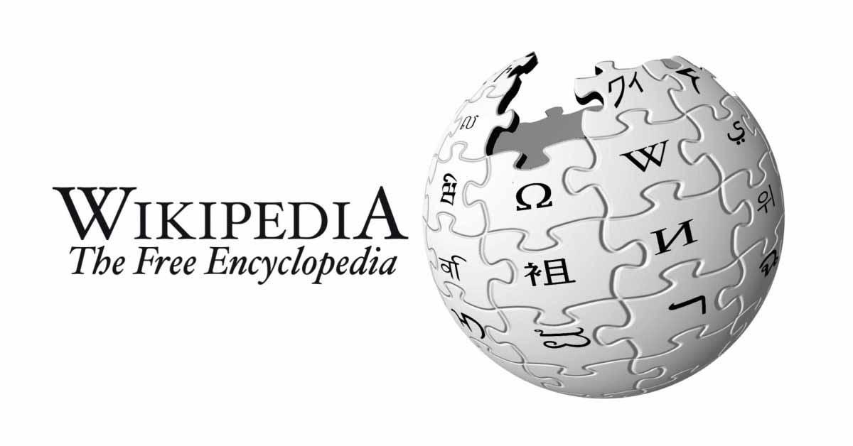 Apple, возможно, скоро придется заплатить за данные Википедии, которые она использует