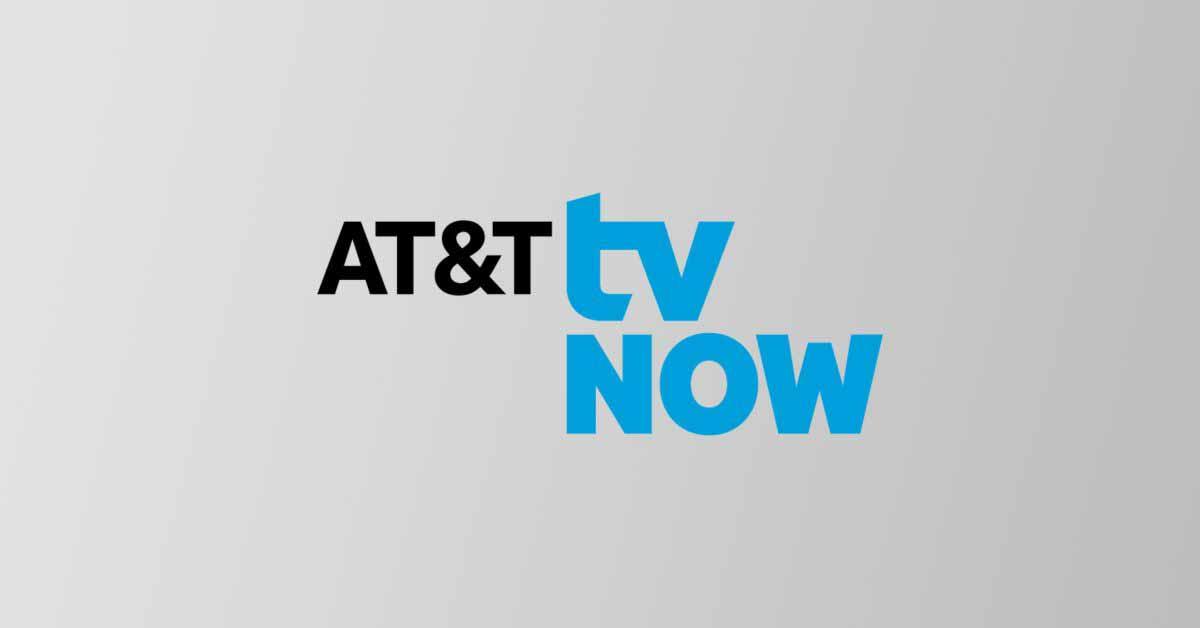 AT&T увеличивает цены на устаревшие планы DirecTV Now и AT&T TV Now на 10 долларов в месяц