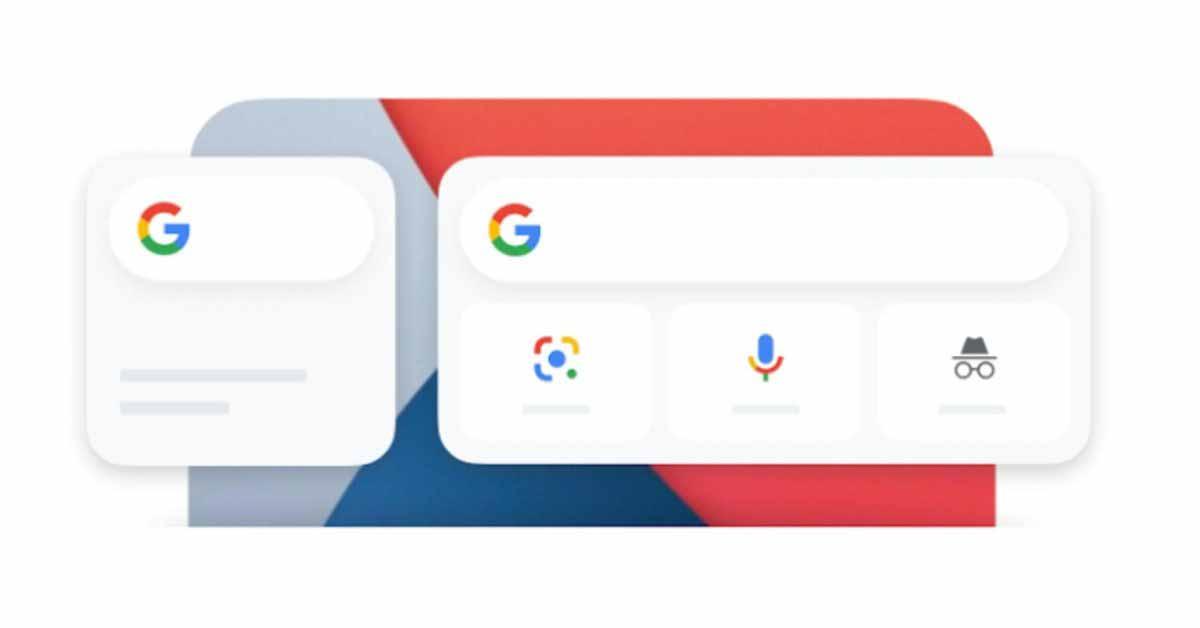 Австралия расширяет исследование доминирования браузеров Google и Apple - 9to5Mac